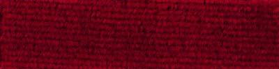# V05 RED