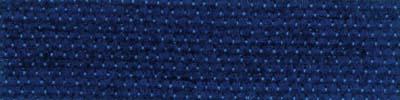 # V08.5 DARK BLUE