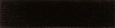 # V09 BLACK