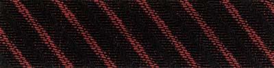 # V14 BLACK-RED