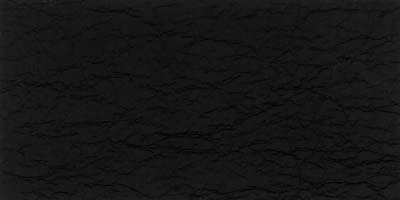 # RL28 BLACK